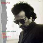 HERB ALPERT  ft. LISA KEITH : MAKING LOVE IN THE RAIN