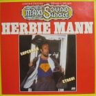 HERBIE MANN : SUPERMAN