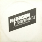 HI-TENSION : BRITISH HUSTLE