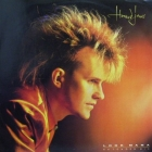 HOWARD JONES : LOOK MAMA