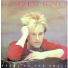 HOWARD JONES : PEARL IN THE SHELL