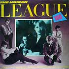 HUMAN LEAGUE : DON'T YOU WANT ME