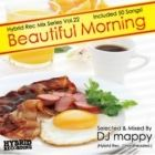 DJ mappy : beautiful morning