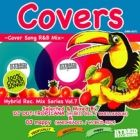 DJ DDT-TROPICANA & DJ mappy : COVERS (2CD)  Cover Song R&B Mix