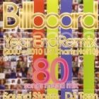 DJ Tam : billboard year end remix 80