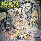 ICE T : HOME INVASION