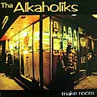 ALKAHOLIKS : MAKE ROOM