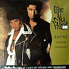 BABYFACE  ft. TONI BRAXTON : GIVE U MY HEART