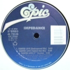 IMPEDANCE : TAINTED LOVE