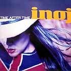 INOJ : TIME AFTER TIME