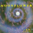 J&B ORCHESTRA : MOONFLOWER