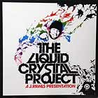 J. RAWLS : LIQUID CRYSTAL PROJECT