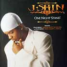 J-SHIN : ONE NIGHT STAND