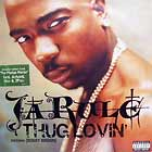 JA RULE  ft. BOBBY BROWN : THUG LOVIN'