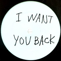JACKSON 5 : I WANT YOU BACK  (REMIX)