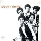 JACKSON 5 : NEVER CAN SAY GOODBYE (OSAWA 3000 REMIX)  / I WANT YOU BACK