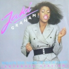 JAKI GRAHAM : WHAT'S THE NAME OF YOUR GAME