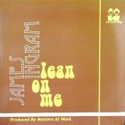 JAMES INGRAM : LEAN ON ME