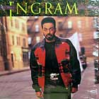 JAMES INGRAM : IT'S REAL