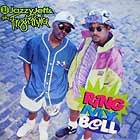DJ JAZZY JEFF & FRESH PRINCE : RING MY BELL