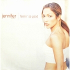 JENNIFER LOPEZ  ft. BIG PUN & FAT JOE : FEELIN' SO GOOD