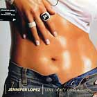JENNIFER LOPEZ : LOVE DON'T COST A THING  (FULL INTENTION REMIX)