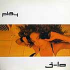 JENNIFER LOPEZ : PLAY