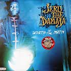 JERU THE DAMAJA : WARTH OF THE MATH