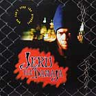 JERU THE DAMAJA : YOU CAN'T STOP THE PROPHET
