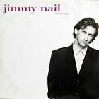 JIMMY NAIL : AIN'T NO DOUBT