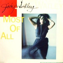 JODY WATLEY : MOST OF ALL