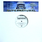JOE BUHDHA  presents SUPERNATURAL : ANOTHER LOVESONG