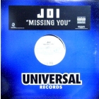 JOI : MISSING YOU