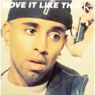 K7 : MOVE IT LIKE THIS