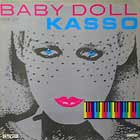 KASSO : BABY DOLL