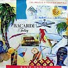 KATE YANAI : BACARDI FEELING