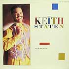 KEITH STATEN : MIRACLES