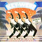 KEY WEST : WANNA GROOVE
