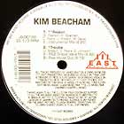 KIM BEACHAM : TRUE LOVE  / TROUBLE