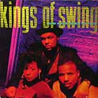 KINGS OF SWING : NOD YOUR HEAD TO THIS