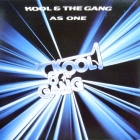 KOOL & THE GANG : AS ONE