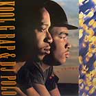 KOOL G RAP  & DJ POLO : ROAD TO THE RICHES