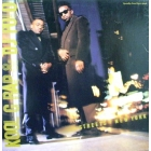 KOOL G RAP  & DJ POLO : STREET OF NEW YORK  / POISON (ALBUM VERSION)