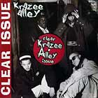 KRAZEE ALLEY : NO SMALL TITTY BITCH