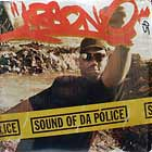 KRS ONE : SOUND OF DA POLICE
