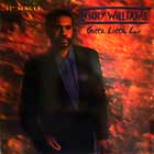 LENNY WILLIAMS : GOTTA LOTTA LUV