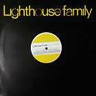 LIGHTHOUSE FAMILY : LOST IN SPACE