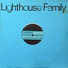 LIGHTHOUSE FAMILY : QUESTION OF FAITH