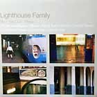 LIGHTHOUSE FAMILY : RUN  (THE CLUB MIXES)