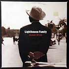 LIGHTHOUSE FAMILY : OCEAN DRIVE